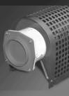 abdeckgitter schutzkorb rippenrohr rippenrohrheizkörper rippenrohrheizofen raumheizung elektrisch industrie konvektor konvektion aufzug rolltreppe schaltraum