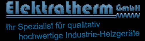 cropped-industrie-heizungen-heizkoerper-elektratherm-gmbh-logo-tranparent-1.png