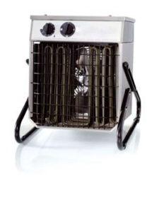 elehtratherm heizluefter temperaturen bis 70 grad c