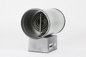 kanallufterhitzer-elektrisch-lufterhitzer-lueftung-klima-rundrohr-temperaturregler-temperaturbegrenzer