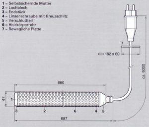tankheizer-tankheizung-th376-service-auftauen-paraffin-paraffinausscheidung-oeltank-diesel-heizoel