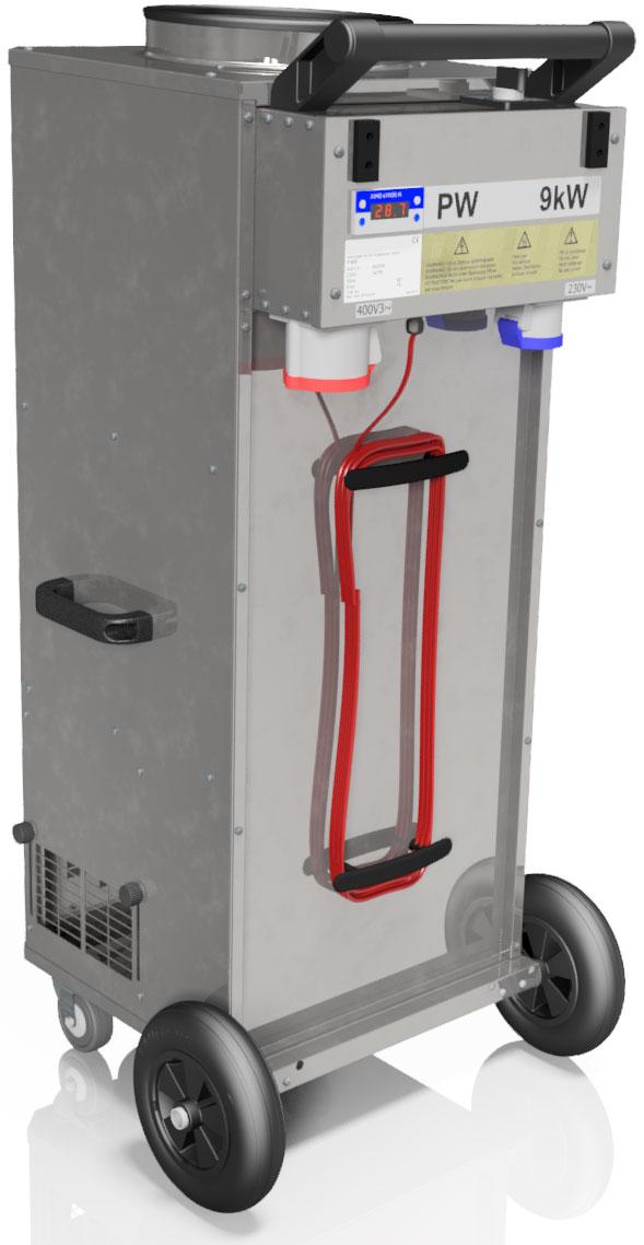 heizluefter-waermeentwesung-ungeziefer-waermebehandlung-elektratherm-industrie-heizung